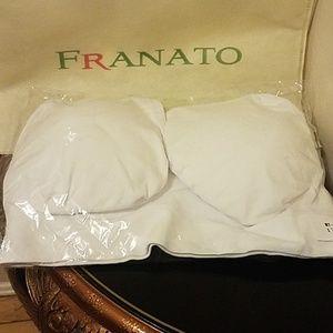 Franato